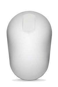 Die PUREKEYS-Hygienetastatur für optimale Hygiene und Schreibkomfort in der Arztpraxis