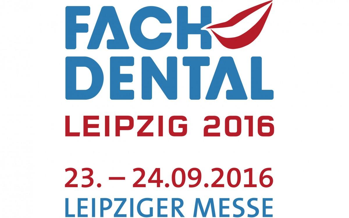 logo-leipziger-messe-fachdental-2016