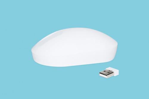 Purekeys 40075 USB-Dongle