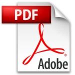 pdf-symbol-acrobat
