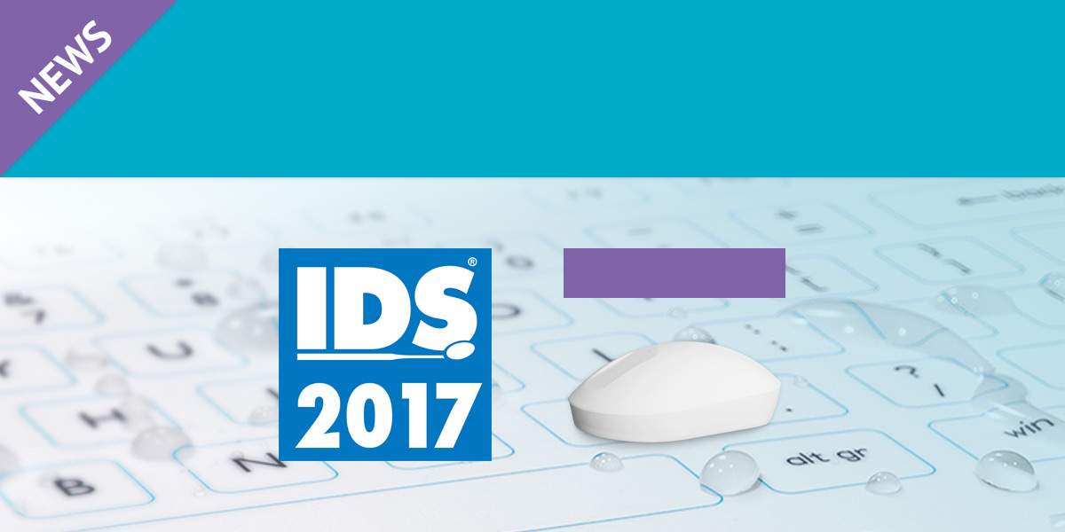 News Purekeys IDS2017 1200x600